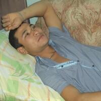 тимур, 30 лет, Козерог, Ташкент