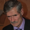 Виталий, 72, г.Переславль-Залесский