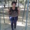 Марина, 55, г.Краснодар