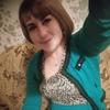 Maria, 30, Krychaw