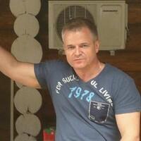Александр, 58 лет, Весы, Выборг