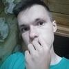 Дмитрий, 18, г.Владимир