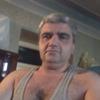 карллен, 49, г.Ереван