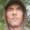 Ruslan, 44, Ussurijsk