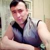 шухрат, 30, г.Казань