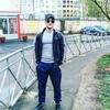 Михаил, 20, г.Монино
