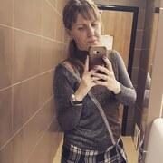 Nadya 35 лет (Телец) Щелково