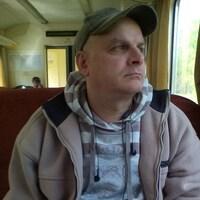 Михаил, 48 лет, Лев, Гомель