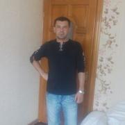 Роджер 32 года (Скорпион) Ивано-Франково