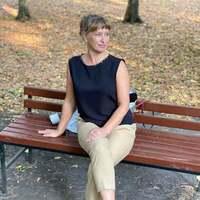 Светлана, 53 года, Дева, Тамбов