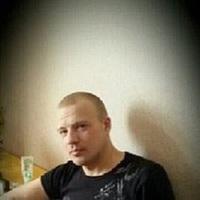 максим, 36 лет, Стрелец, Химки
