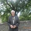 Юрий, 73, г.Рига