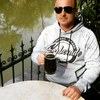 Nikolay, 28, г.Вроцлав