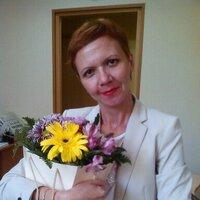 Ирина, 47 лет, Скорпион, Самара