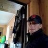 Владимир, 44, г.Уссурийск