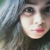 Barsha, 20, г.Дели