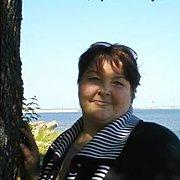 zanna 54 года (Телец) Кохтла-Ярве