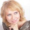 Zhanna Shagay, 46, г.Сочи