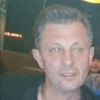 Юра, 48, г.Харьков
