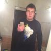 Юлиан, 23, г.Орск