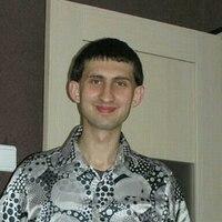 Алексей, 29 лет, Водолей, Адлер