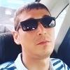 Юрка, 34, г.Актау