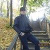 Andrey, 32, Rakitnoye