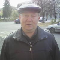 Дамир, 65 лет, Скорпион, Магнитогорск