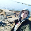 Денис, 21, г.Сосновый Бор