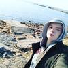 Denis, 21, Sosnoviy Bor