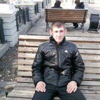 Константин, 34 года, Стрелец, Новокузнецк