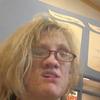 katelyn, 26, г.Айова-Сити