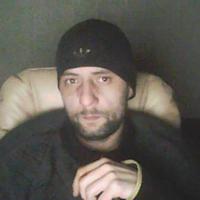 Массилий, 35 лет, Скорпион, Евпатория