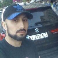 георги, 34 года, Рак, Киев