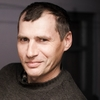 Константин, 46, г.Новоалексеевка