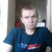 андрей 47 Севастополь