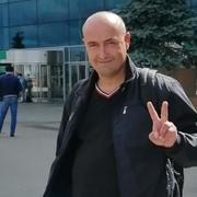 Михаил 40 Томск