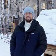 Вячеслав Антонов 43 Новосибирск