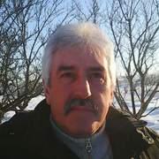 Николай 62 Одесса