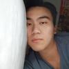 Liu, 22, г.Минск
