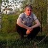 Roman, 37, Mozhga