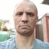Oleg, 41, Temryuk