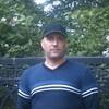 Роман, 46, г.Челябинск