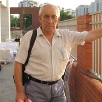 boris, 31 год, Рыбы, Бейт-шемеш