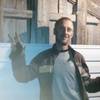 Юра, 31, г.Берислав