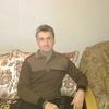 Михаил, 50, г.Чаплыгин