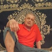 Виталий 40 Усть-Каменогорск