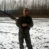 Ярослав, 37, г.Чегдомын