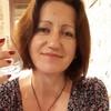 Lesia, 48, г.Бровары