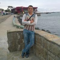 Petar, 27 лет, Весы, Kazanlak